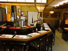 喜美寿司の写真