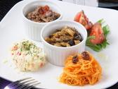 松屋町バル PASOのおすすめ料理3