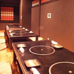 地鶏 備長炭焼 KARAAGE とりや 長崎の特集写真