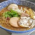 中華そば 麺屋 KISUKE きすけのおすすめ料理1