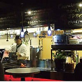 Casval 錦糸町店の雰囲気3