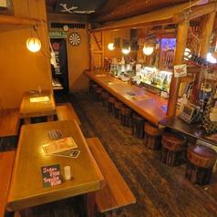 IKAT 茅ヶ崎店の写真