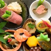 SOU 京都 宗のおすすめ料理3
