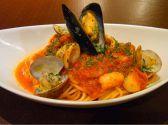 イタリアの味 サピドのおすすめ料理3