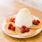 エッグスンシングス Eggs 'n Things 原宿店のおすすめ料理2
