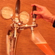 サボテン限定!自社醸造クラフトビール