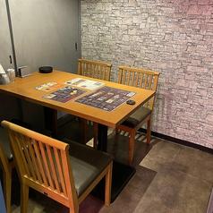 個室韓流酒場 韓国コレクション 韓コレ299 小倉駅前店特集写真1