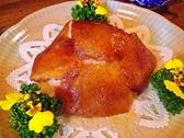 中華家 北京ダックのおすすめ料理2
