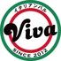 イタリアンバル Viva 富山駅前店のロゴ