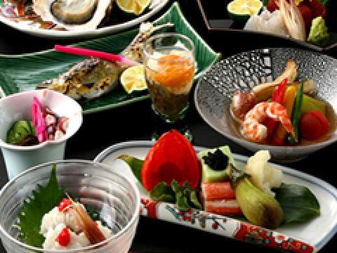 職人の技巧の結晶、絶品ふぐ料理を楽しめる立川の名店【ふくよこ山】