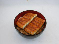 名代 宇奈とと 浅草店のおすすめポイント1