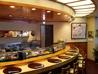 寿司・割烹 みのわのおすすめポイント2