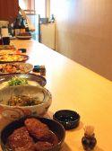 なが沼 赤坂本店のおすすめ料理3