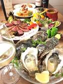 ターブル ド ペール Table des peres 中野店 中野のグルメ