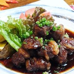 食彩ダイニング 夢適 mutekiのおすすめ料理1