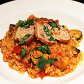 meat&table Lantanのおすすめ料理2