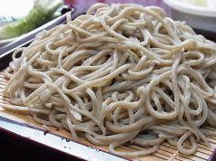 米十の写真