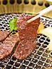 夕日鍋と焼肉のお店 うえだのおすすめポイント3