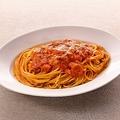 料理メニュー写真トマトとニンニク
