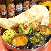 インド料理 インドカレー 神戸アールティー イオンモール浦和美園店のおすすめ料理2