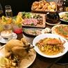 夢厨房 堺タカシマヤ店のおすすめポイント2