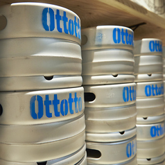 Ottotto BREWERY 淡路町店のおすすめドリンク2