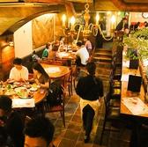 ダンチキンダン 海老名店のおすすめ料理2