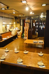 らくしょう 堺東2号店の写真