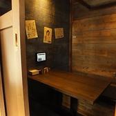 女子会・家族・デートなど色々な用途で使える個室ございます♪※画像は系列店舗 席タイプについては店舗まで!