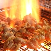 創作鶏酒場 ともじろう 本厚木のおすすめ料理2
