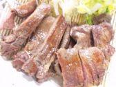 どやどや 西中島店のおすすめ料理2