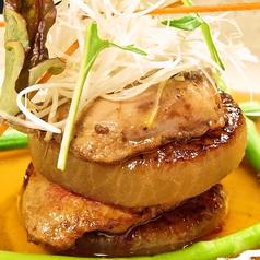 町田 Zen ぜんのおすすめ料理1