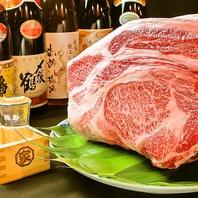「肉」ってこんなに旨かった…。規格外の旨さをご提供♪