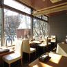 上海湯包小館 西銀座店のおすすめポイント1