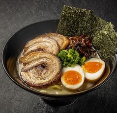 麺や 丸壱 平塚店の写真