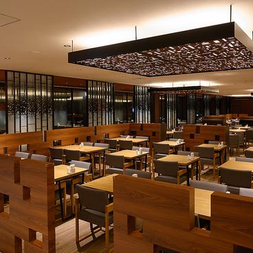 函館国際ホテル アゼリアの雰囲気1