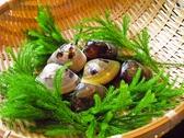 喜美寿司のおすすめ料理2