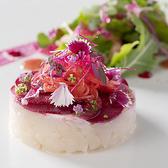 カルチェ ラタン 名古屋のおすすめ料理3
