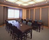 洋室(イス・テーブル)6~8名様 ※別途個室料あり