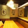 フリースタイル居酒屋 BARON バロン 熊本 下通り店のおすすめポイント2