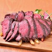 肉食燻製バル ドン・ガブリエルのおすすめ料理3