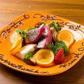 Asian Cuisine A.O.C.のおすすめ料理2