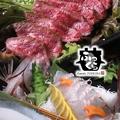 かまど ふっくら 小倉店のおすすめ料理1