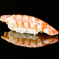 片町小料理 翔の写真
