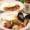 マンゴツリーキッチン ガパオ ekie広島店のおすすめポイント2