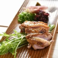 京橋チャコールのおすすめ料理1