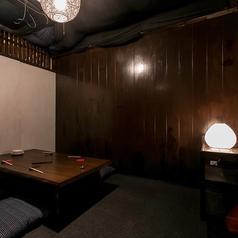 京町屋Dining 楓 はなれの雰囲気1