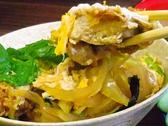 とんかつ 長崎 さいたま市のおすすめ料理2