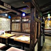 名古屋、金山で沖縄料理や人気のブタトリ餃子、ブエノチキンなど。ガッツリとお料理を楽しめる飲み会をされたい方は是非当店をチェックしてみてください。豊富なお料理メニュー、本場直送の泡盛や多数のカクテルをご堪能いただけます!