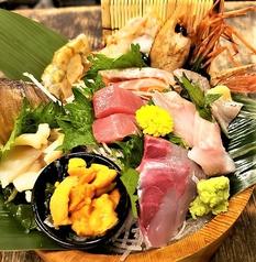 小樽食堂 奈良西大寺のおすすめ料理1